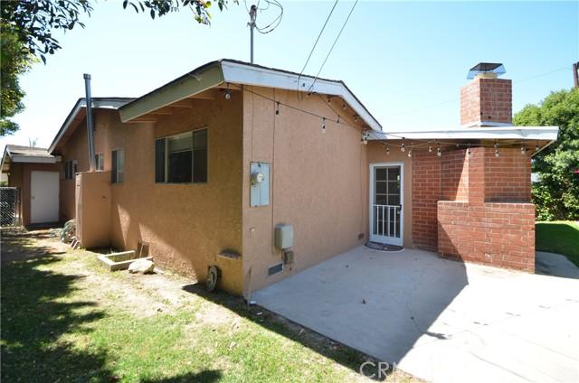 30. 21602 Paul Avenue Torrance, CA 90503