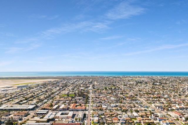 1450 Iris Avenue 26, Imperial Beach, CA 91932