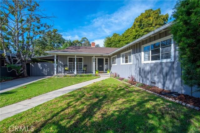 1730 San Luis Drive, San Luis Obispo, CA 93401