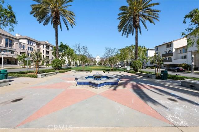 13200 Pacific Promenade, Playa Vista, CA 90094 Photo 35