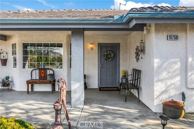 10260 Whitehaven St, Oak Hills, CA 92344 Photo 12