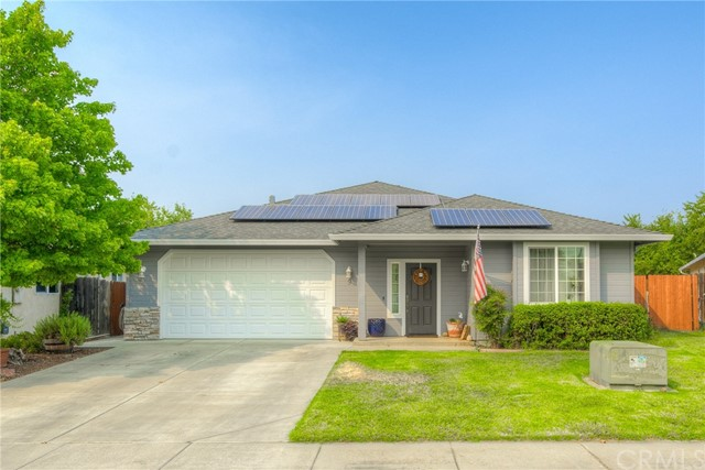 Photo of 9 Wildflower Terrace, Oroville, CA 95965