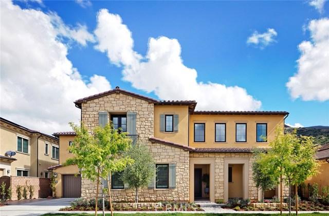 107 Knob Creek Irvine, CA 92602