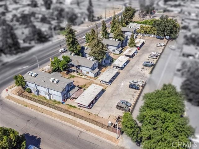 620 E Houston Av, Visalia, CA 93292 Photo 1