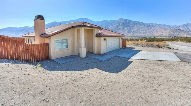 13485 Mesquite Road, Whitewater, CA 92282