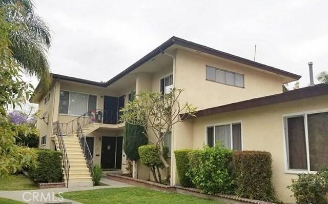 9411 State Street, South Gate, CA 90280