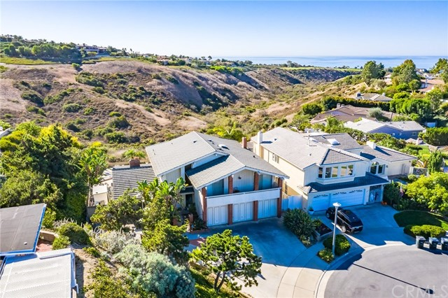 1601 Harbor Crest Circle | Spyglass Ridge (HAV3) | Corona del Mar CA