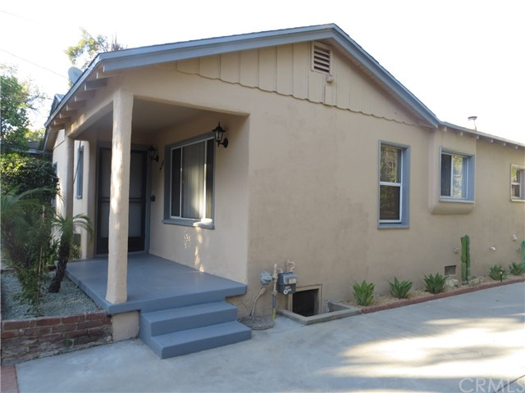 124 N Oak Ave., Pasadena, CA 91107 Photo 8