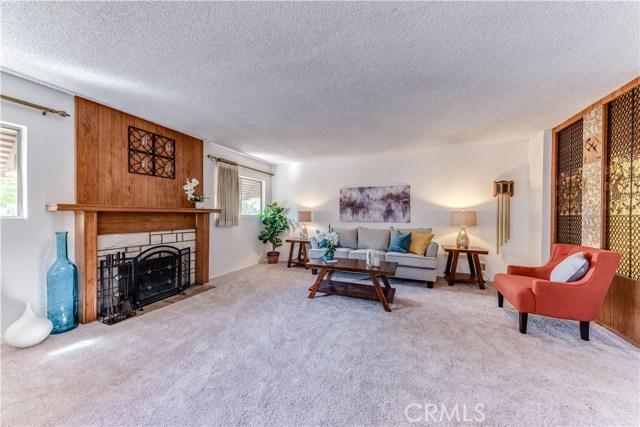 13382 Coast Street, Garden Grove, CA 92844