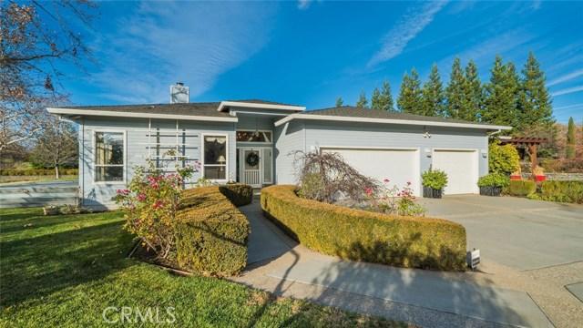 107 Donald Drive, Chico, CA 95973