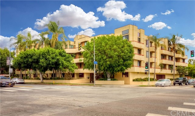 5670 W Olympic Boulevard PH08, Los Angeles, CA 90036