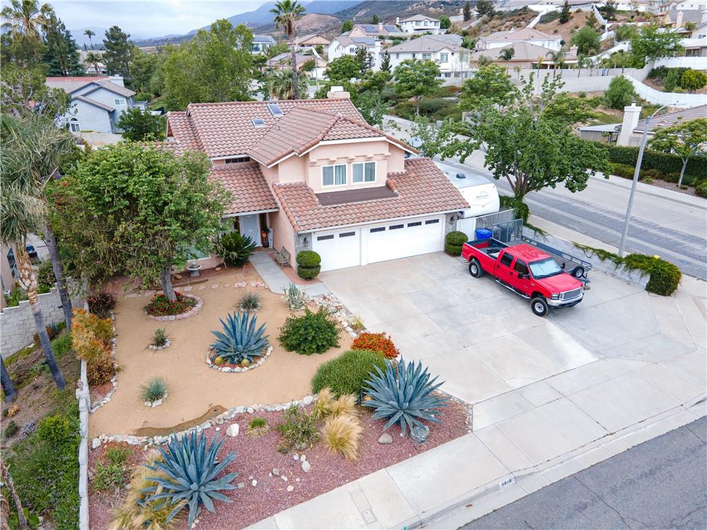 45. 6816 Huntington Drive San Bernardino, CA 92407
