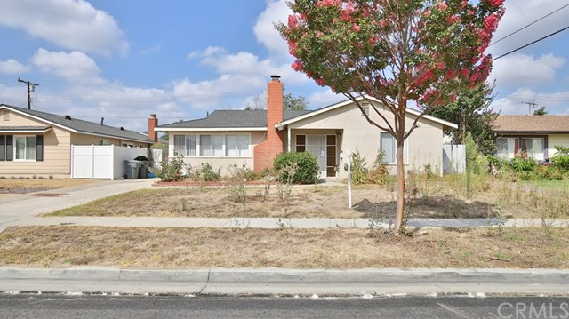 8857 Pierce Drive, Buena Park, CA 90620