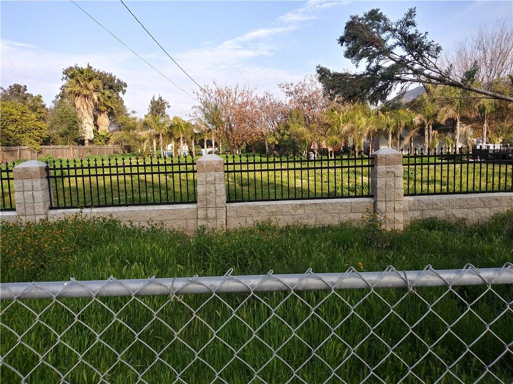 11229 Cypress Avenue, Fontana, CA 92337