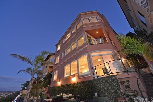 7755 Veragua Drive, Playa del Rey, CA 90293