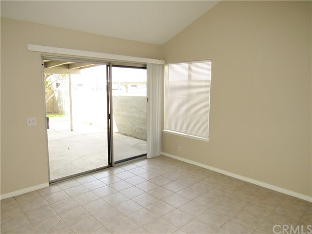 Image 8 of 5312 E Cresthill Dr, Anaheim, CA 92807