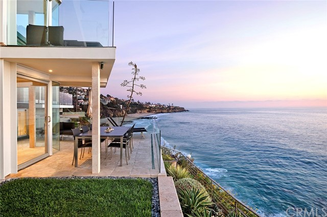 31881 Circle Drive | South Laguna Bluffs (SLB) | Laguna Beach CA