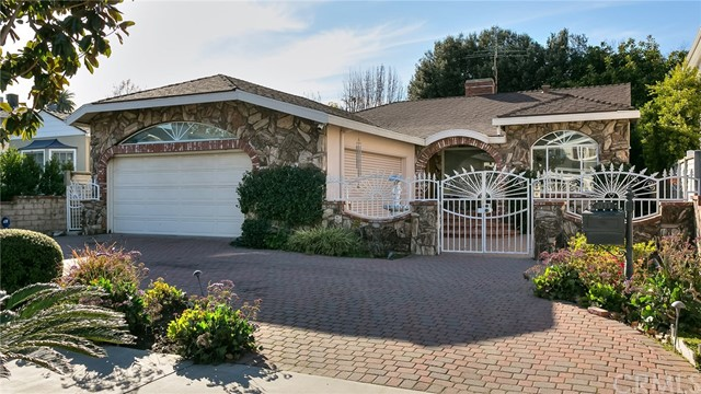 4253 Farmdale Avenue, Studio City, CA 91604