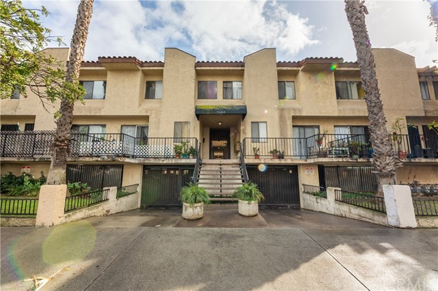 Property for sale at 1444 W 227th Street Unit: 23, Torrance,  California 90501