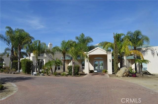 31625 Sierra Verde Road, Nuevo/Lakeview, CA 92548