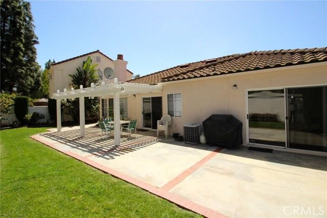 6 Laconia, Irvine, CA 92614 Photo 13