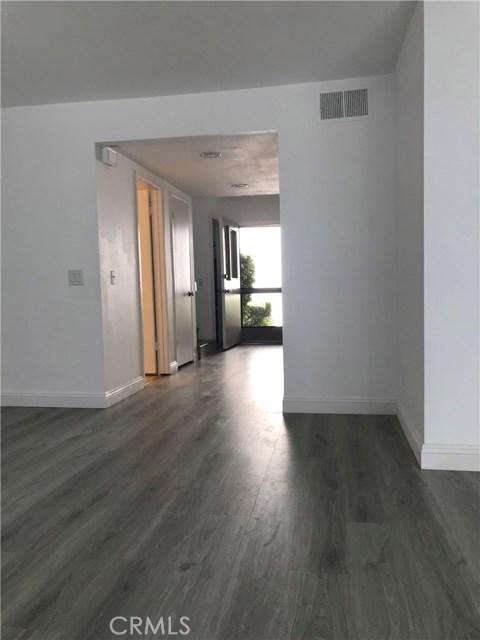 Image 5 of 929 Plaza Escondido, Fullerton, CA 92833