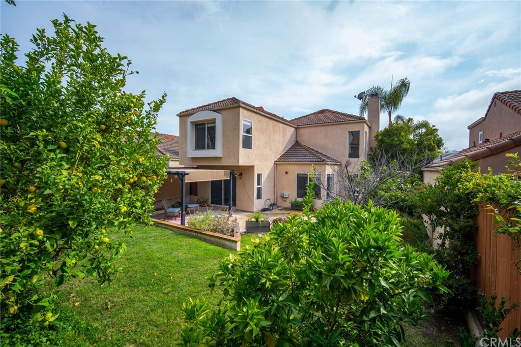 Photo of 77 Calle Sol #20, San Clemente, CA 92672