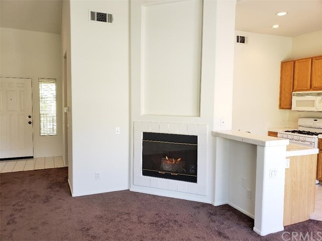 212 Chaumont Circle, Lake Forest, CA 92610