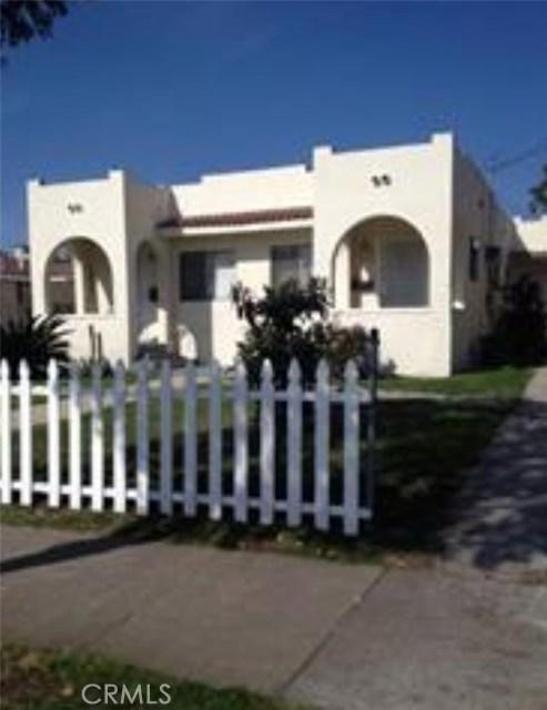 619 N Moore Avenue, Monterey Park, CA 91754