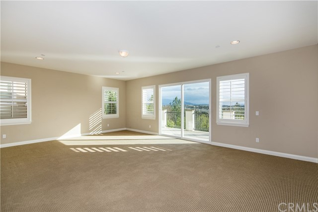 31509 Country View Rd, Temecula, CA 92591 Photo 49
