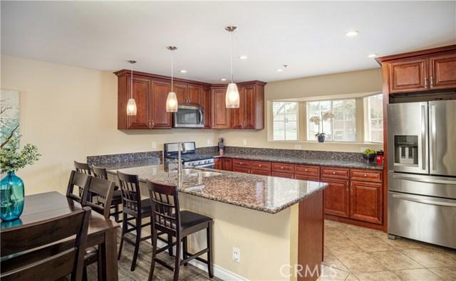 4315 W 145th Street 5, Lawndale, CA 90260