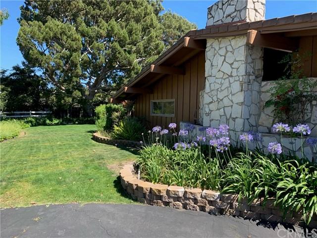 4748 Ferncreek Drive Drive, Rolling Hills Estates, CA 90274