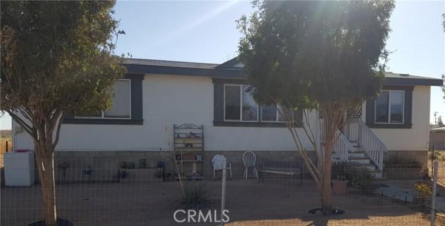 12596 Osborne Street, Boron, CA 93516