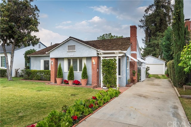 Photo of 6038 Reno Avenue, Temple City, CA 91780