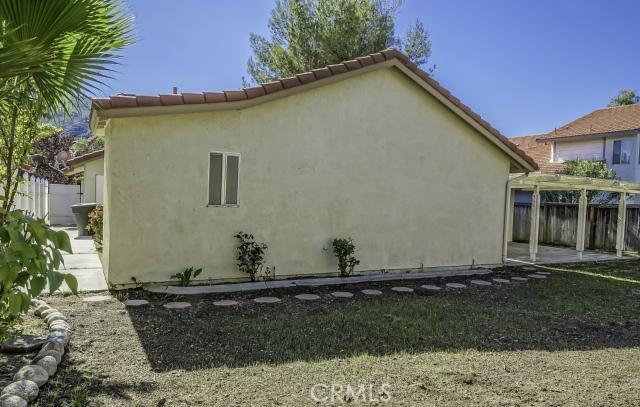 45980 Parsippany Ct, Temecula, CA 92592 Photo 27