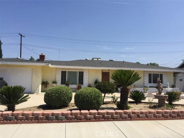 25644 Mead Street, Loma Linda, CA 92354