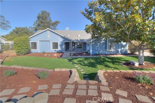 1660 Primavera Lane, Nipomo, CA 93444