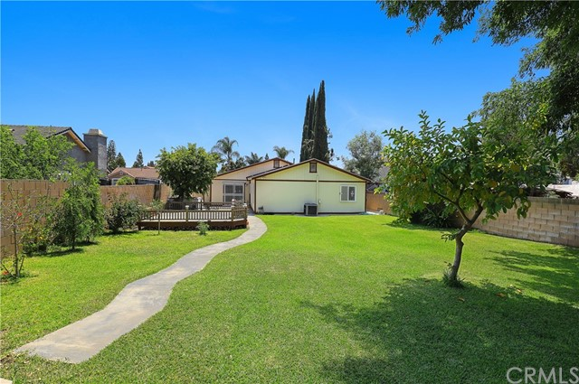 825 Cow Creek Court, La Puente, CA 91746