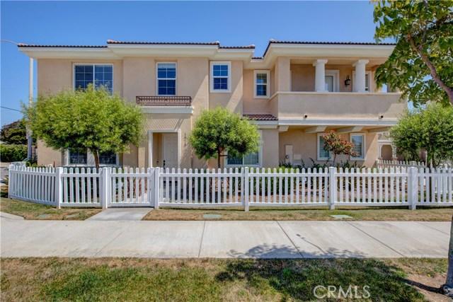 1073 W 228th Street, Torrance, CA 90502