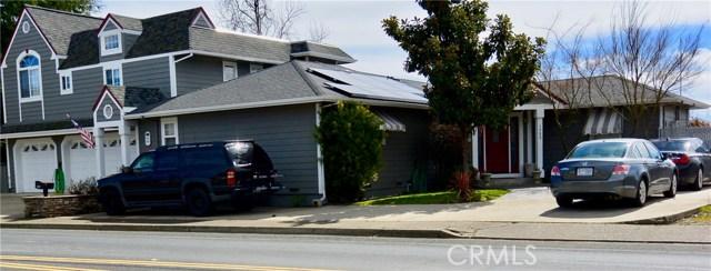 1950 Lakeshore Boulevard, Lakeport, CA 95453