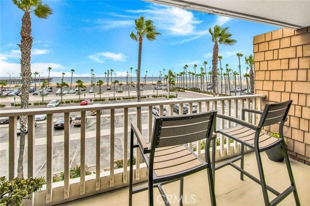 600 E Oceanfront | Balboa Peninsula (Residential) (BALP) | Newport Beach CA