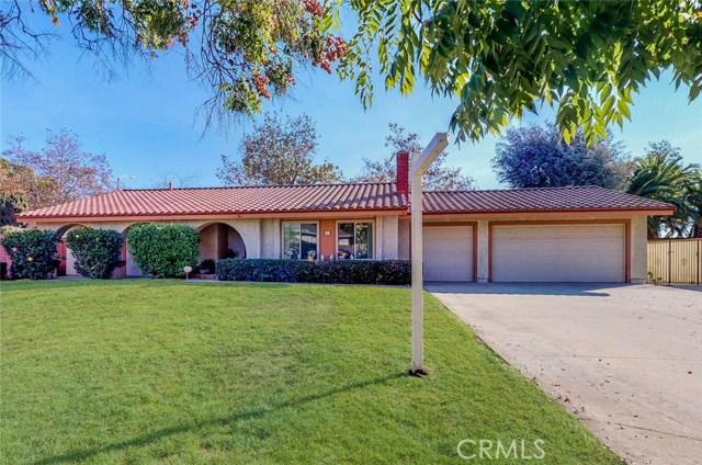 884 Decatur Circle, Claremont, CA 91711