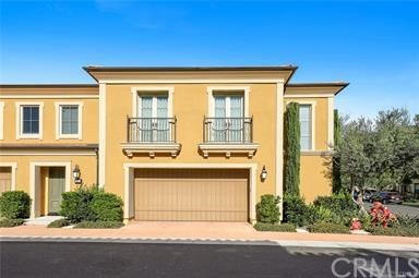 243 Rodeo, Irvine, CA 92602