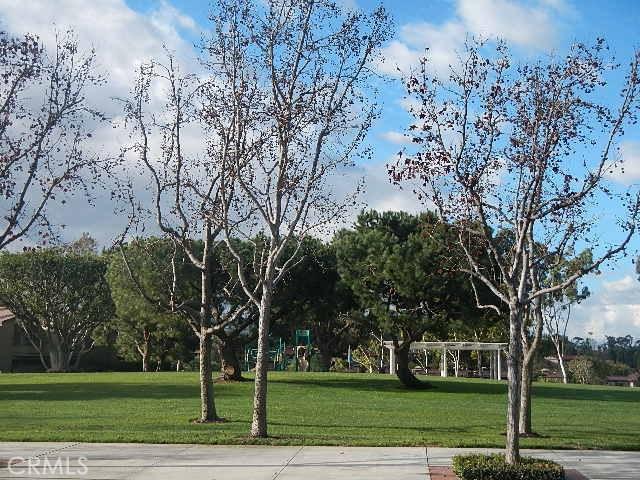 138 Stanford Ct, Irvine, CA 92612 Photo 2