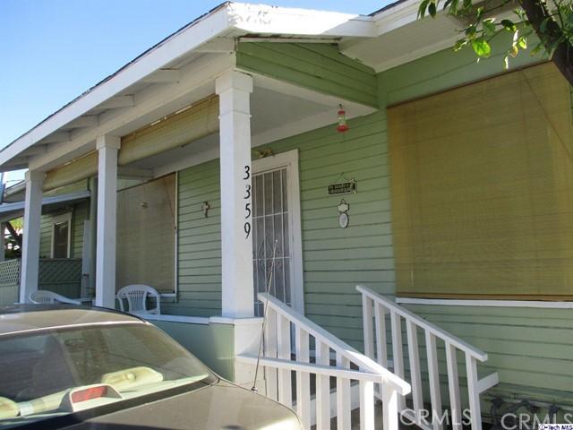 3357 Brandon St, Pasadena, CA 91107 Photo 15