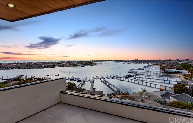 239 Carnation Avenue | Corona del Mar South of PCH (CDMS) | Corona del Mar CA