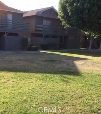 2121 S Camino St, Anaheim, CA 92802 Photo