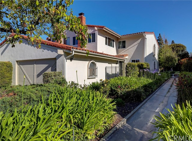 19 via granada, Rolling Hills Estates, California 90274, 3 Bedrooms Bedrooms, ,2 BathroomsBathrooms,For Sale,via granada,SB18106748