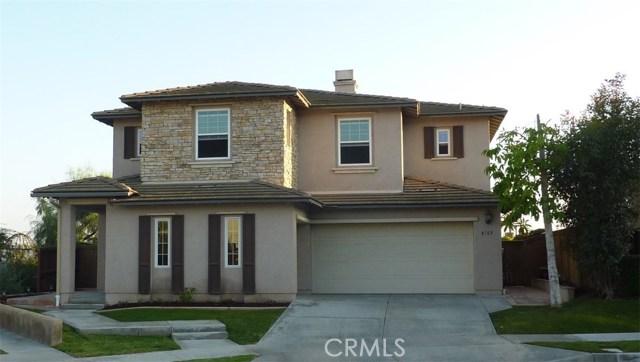 4763 Crater Rim Road, Carlsbad, CA 92010