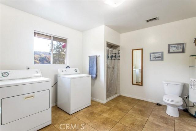 Image 19 of 36615 Singleton Rd., Calimesa, CA 92320